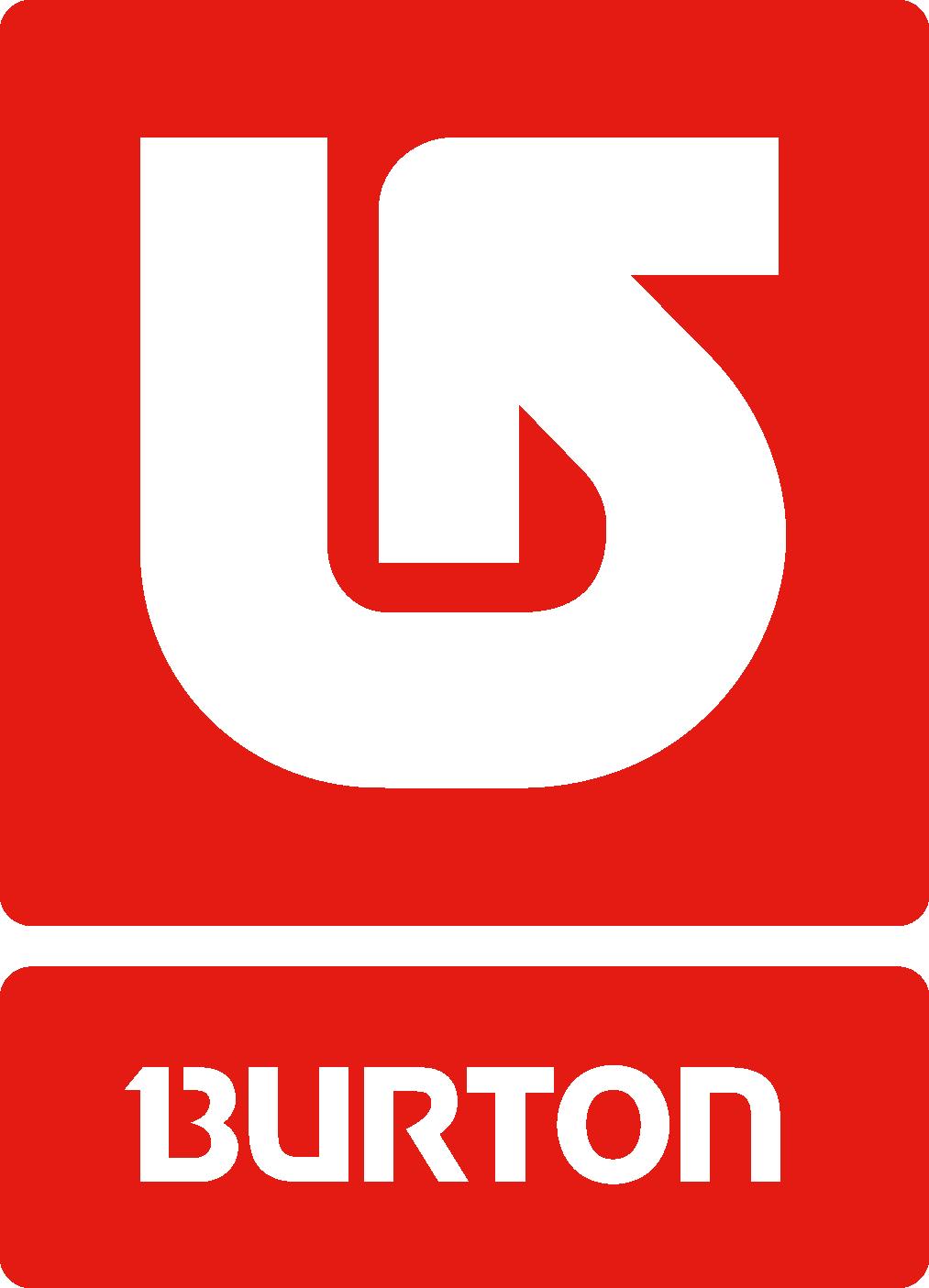 burton logo png wwwimgkidcom the image kid has it