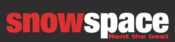 Logo SnowSpace